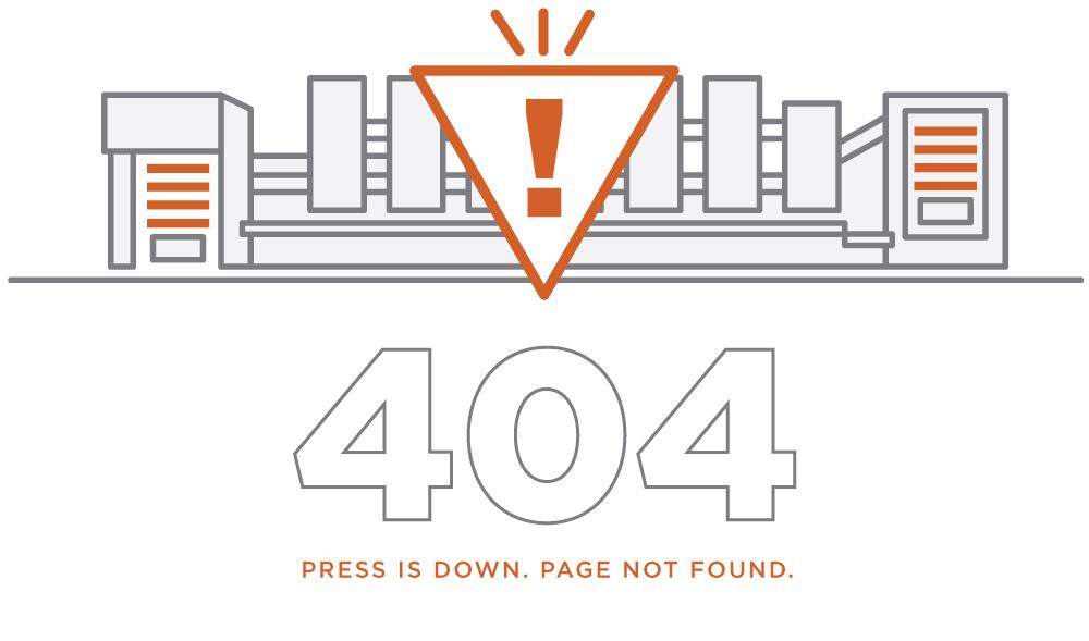 404-Graphic